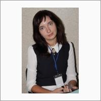 Татьяна Сергеевна Соколова, кандидат геолого-минералогических наук старший научный сотрудник лаборатории петрологии, геохимии и рудогенеза, Институт земной коры СО РАН.