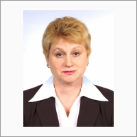 Сулакшина Ольга Николаевна, д.ф.-м.н., ведущий научный сотрудник ИОА СО РАН