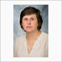 Терпугова Светлана Александровна, к.ф.-м.н., старший научный сотрудник ИОА СО РАН