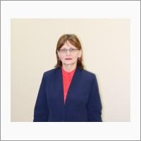 Толстикова Татьяна Генриховна д.б.н, профессор,заведующая лабораторией фармакологических исследованийНИОХ СО РАН