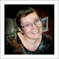 Вшивкова Людмила Витальевна, к.ф.-м.н., ученый секретарь ИВМиМГ СО РАН