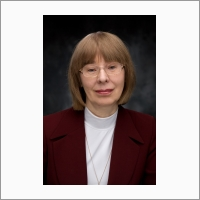 Журавлева Татьяна Борисовна, д.ф.-м.н., ведущий научный сотрудник ИОА СО РАН