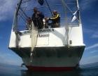 Экспедиция по изучению мелководной зоны оз. Байкал с 31 мая по 10 июня 2021 г.