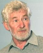 Академик Сергей Васильевич Гольдин (1936-2007)