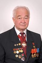 Академик Сакович Геннадий Викторович