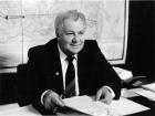 Академик Анатолий Семёнович Алексеев (1928-2007)