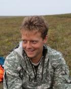 Алексей Фаге