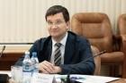 Андрей Юрченко, ФИЦ ИВТ, Новосибирск