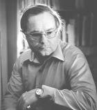 Академик  Андрей Петрович Ершов (19.04.1931-08.12.1988)