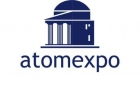 Международный форум «АТОМЭКСПО», Сочи, 14-16 мая 2018 года