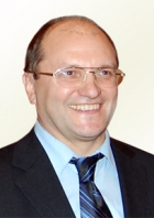 Бабин Сергей Алексеевич