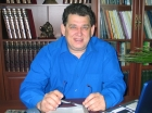 Анатолий Николаевич Багашев