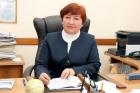 Багрянская Елена Григорьевна