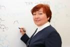 Елена Багрянская