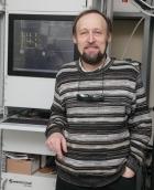 Александр Владимирович Батраков, ИСЭ СО РАН, Томск