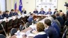 Заседание круглого стола в Государственной Думе, 13.09.2018