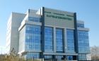 Научная библиотека ИГУ, Иркутск