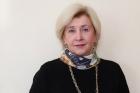 Боровская Марина Александровна