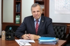 Академик Валерий Иванович Бухтияров