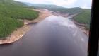 Река Бурея, фото STORMnews.ru