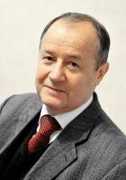 Сергей Игоревич Кабанихин