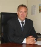 Черных Валерий Георгиевич