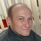 Демаков Сергей Анатольевич