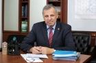 Академик Валерий Бухтияров