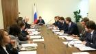 Дмитрий Медведев провел совещание, посвященное национальным целям в сфере цифровой экономики