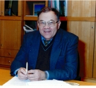 Академик Николай Леонтьевич Добрецов (15.01.1936 – 23.12.2020)