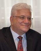Академик Эпов Михаил Иванович