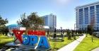 Технополис «ЭРА», Севастополь