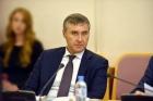 Валерий Фальков | Фото: Тюменская областная дума