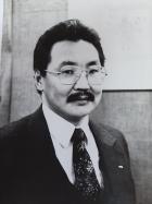 Федор Федорович Васильев