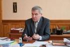 Академик Михаил Петрович Федорук
