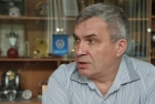 Михаил Петрович Федорук, фото Е. Пустоляковой