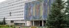 Федеральный исследовательский центр фундаментальной и трансляционной медицины, Новосибирск