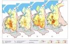 Физико-химические свойства нефтей из среднеюрских отложений Западной Сибири