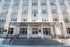 СУНЦ НГУ (ФМШ), Новосибирск