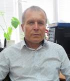 Перепелов Александр Борисович