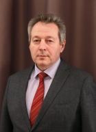 д.г.-м.н. Фридовский Валерий Юрьевич