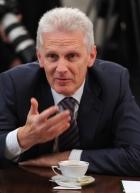 Андрей Александрович Фурсенко