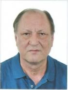 Гайдуль Константин Валентинович
