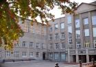 Гимназия №1, Новосибирск