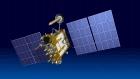 Космический аппарат «Глонасс-К» производства Фирмы Решетнева