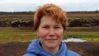 Евгения Головацкая