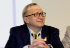 Академик Сергей Гончаров - директор ИМ СО РАН
