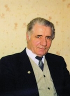 Академик Петр Лазаревич Гончаров (1929–2016)