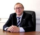 Академик Сергей Гончаров