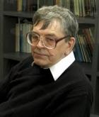 Академик Грачев Михаил Александрович